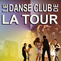 Danse club de la Tour